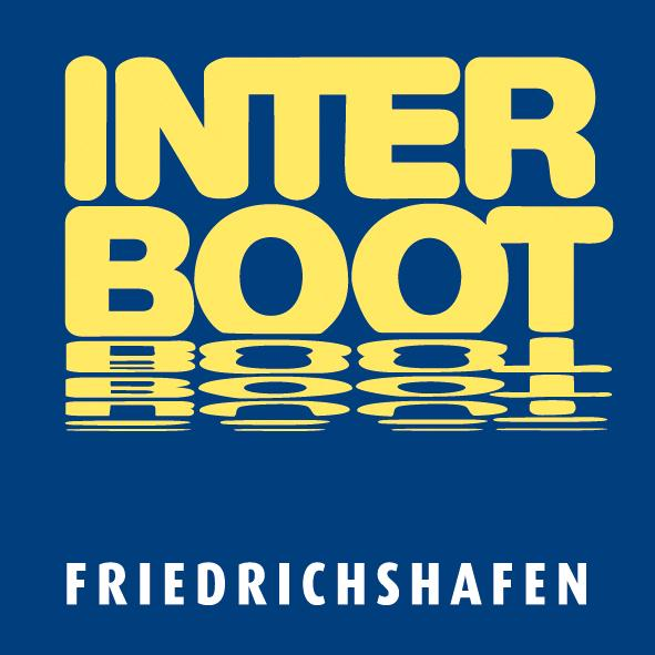 Interboot vom 20.-28. September 2014!